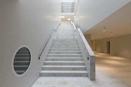 Immagine per la categoria Architettura